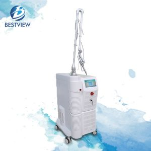 CO2 Laser for Gynecology BW203