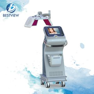 Diode Laser for Hair Regrowth BM 666