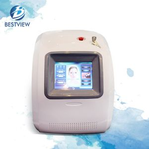Diode Laser 980nm for Vascular Removal BM980