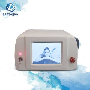 Shockwave Therapy Machine for Sale