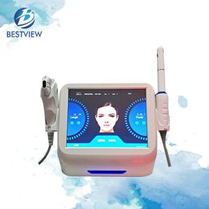 3 in 1 HIFU Vaginal Tightening Machine BM889