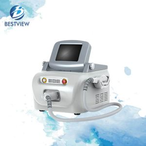Professional IPL SHR OPT Hair Removal BW187
