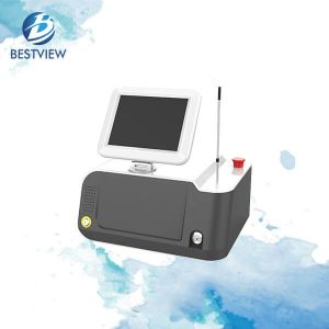 980nm Diode Laser for Vascular Removal BM980
