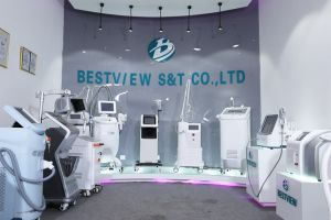 Brief Introduction of Zhengzhou Bestview Co.,Ltd.